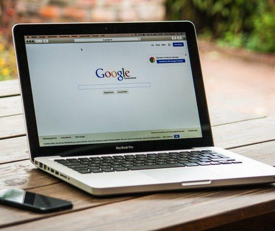 Het belang van Facebook, Amazon, Apple, Google en Microsoft in beeld gebracht