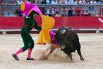 dodelijk-aandelenmarkten