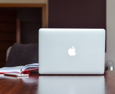 Apple overgewaardeerd