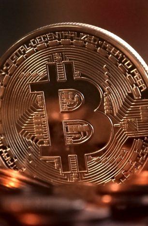 Beleggers kunnen profiteren van het pessimisme rondom de Bitcoin